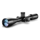 Hawke Airmax 30 8-32x50 IR SF Rifle Scope