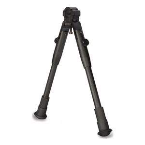Image of Hawke Barrel Mounted Bipod - 0.47-0.7 Inch/12-18mm