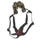 Image of Outdoor Connection Binocular/Camera Harness