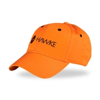 Hawke Cotton Twill Cap