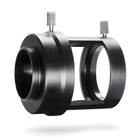 Hawke Digiscope Adaptor - Nature-Trek 65/80mm Models