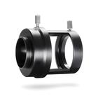 Hawke Digiscope Adaptor for Endurance/Endurance ED - 50mm (& Nature-Trek Compact 56mm)