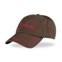 Hawke Distressed Cap