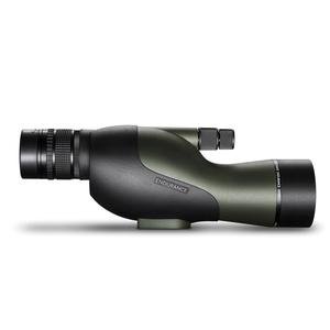 Image of Hawke Endurance 12-36x50 Straight Spotting Scope - Green