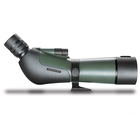 Image of Hawke Endurance 16-48x68 Angled Spotting Scope