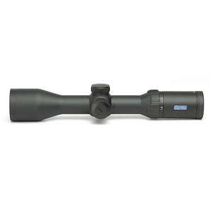 Image of Hawke Endurance 30 1.5-6x44 IR Rifle Scope