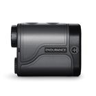 Hawke Endurance 700 OLED Laser Rangefinder