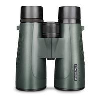 Hawke Endurance 8x56 Binoculars