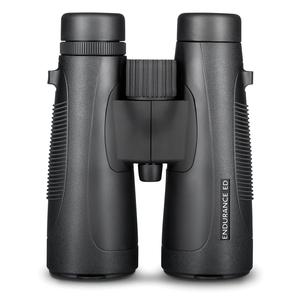 Image of Hawke Endurance ED 10x50 Binoculars - Black