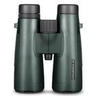 Image of Hawke Endurance ED 10x50 Binoculars - Green