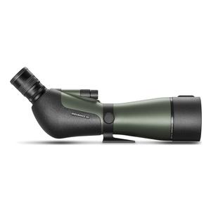 Image of Hawke Endurance ED 25-75x85 A Spotting Scope - Green