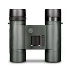 Hawke Endurance ED 8x25 Compact Binoculars