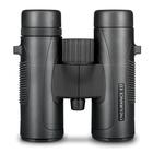 Image of Hawke Endurance ED 10x32 Binoculars - Black