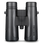 Image of Hawke Endurance ED 8x42 Binoculars - Black