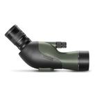Hawke Endurance ED Compact 13-39x50 Spotting Scope