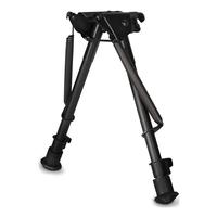 Hawke Fixed Bipod - 9-13 Inch/23-33cm