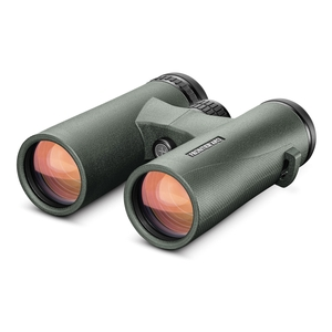 Image of Hawke Frontier APO 10x42 Binoculars - Green