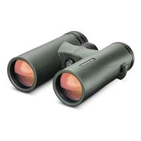 Hawke Frontier APO 8x42 Binoculars