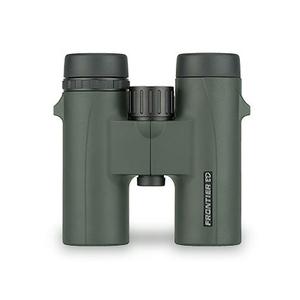 Image of Hawke Frontier ED 8x32 Binoculars - Green