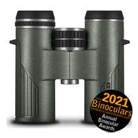 Hawke Frontier ED X 10x32 Binoculars