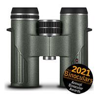 Hawke Frontier ED X 8x32 Binoculars