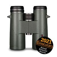Hawke Frontier ED X 8x42 Binoculars