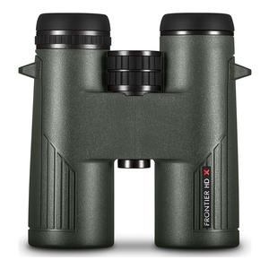 Image of Hawke Frontier HD X 10x42 Binoculars - Grey