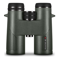 Hawke Frontier HD X 10x42 Binoculars