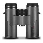 Image of Hawke Frontier HD X 10x32 Binoculars - Grey