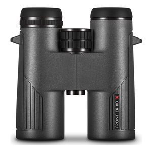 Image of Hawke Frontier HD X 8x42 Binoculars - Grey