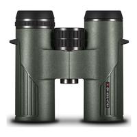Hawke Frontier HD X 8x32 Binoculars