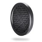 Hawke Honeycomb Sunshade - Objective 56mm