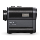 Image of Hawke Hunter 400m Compact Laser Rangefinder