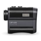 Image of Hawke Hunter 600m Compact Laser Rangefinder