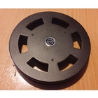Image of Hawke Large Target Wheel For MK1 1 Inch Sidewinders