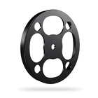 Hawke Sidewinder ED Large Target Wheel - 150mm