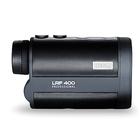 Hawke Laser Rangefinder 400