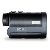 Hawke Laser Rangefinder Pro 600