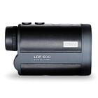 Hawke Laser Rangefinder 600