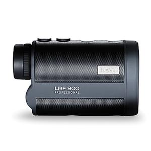 Image of Hawke Laser Rangefinder Pro 900