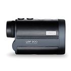Hawke Laser Rangefinder Pro 900