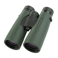 Hawke Nature Trek 10x50 Top Hinge Binoculars