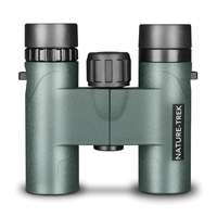 Hawke Nature Trek 8x25 Binoculars