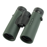 Hawke Nature Trek 8x42 Top Hinge Binoculars