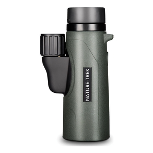 Image of Hawke Nature-Trek 8x42 Monocular - Green