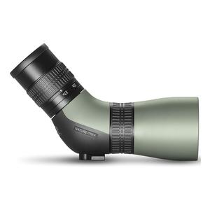 Image of Hawke Nature Trek Compact 9-27x56 Spotting Scope - Green
