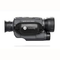 Hawke Nite-Eye 2000 5x40 NV Monocular