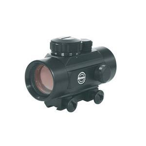 Image of Hawke Red Dot RD30 Sight