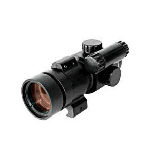 Image of Hawke Red Dot Sport Dot Sight