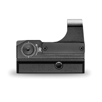 Hawke Reflex Dot Sight - 3 MOA